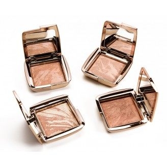 Бронзер Hourglass Ambient® Lighting Bronzer, Radiant Bronze Light